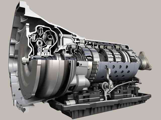 k-15-TS-8-gang-automatgetriebe_zf_lg_x.jpg